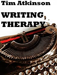 Writing Therapy: A young girl's battle with depression