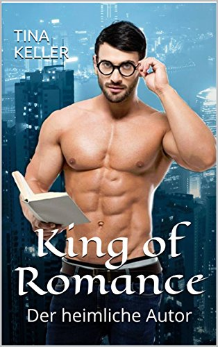king-of-romance-der-heimliche-autor