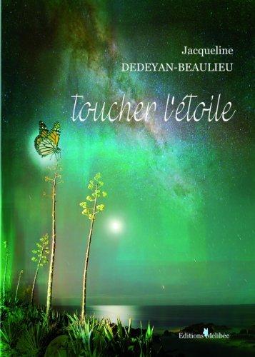 Toucher L Toile [Pdf/ePub] eBook