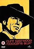 Coogan's Bluff [DVD]