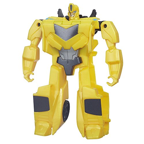 Transformers-Robots-in-Disguise-1-Step-Changers-Patrol-Mode-Bumblebee-Figure