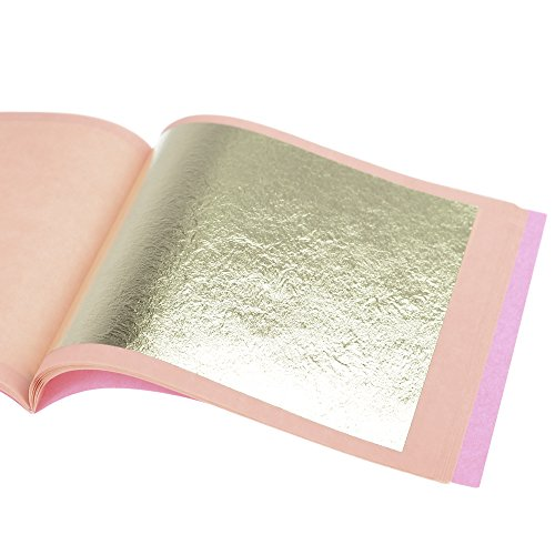 pan-de-oro-autentico-suelto-21-kt-85-x-85mm-librillo-de-25-hojas