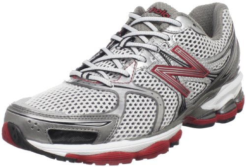 new-balance-men-m1260rs-farbe-silver-red