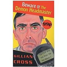 Beware of the Demon Headmaster