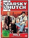 Starsky & Hutch - Season 4, Vol.2 [2...