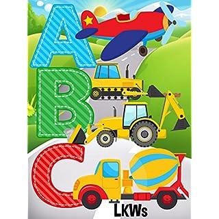 ABC LKWs [OV]