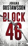 Block 46..