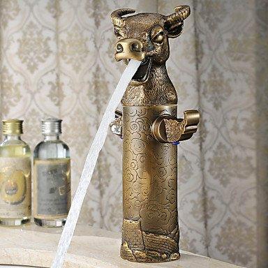 ykqjing-luxus-antik-kuh-hauptart-von-zwei-oder-drei-loch-bad-armaturen-waschbecken