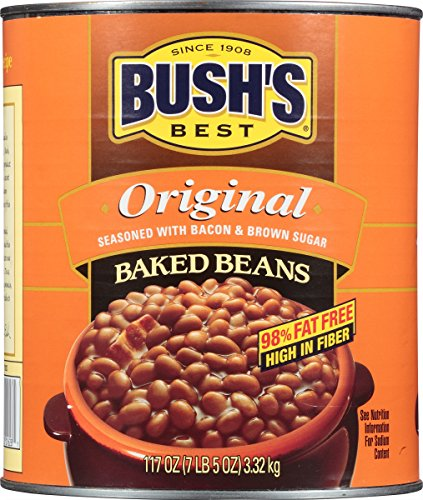 bushs-best-baked-beans-117-ounce-by-bushs-best
