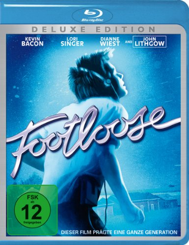 Footloose-Blu-ray-Deluxe-Edition