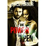 Power of the Pen (English Edition)