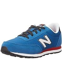 New Balance - KL501 - Color: Azul - Size: 38.5 k3APmX3UH