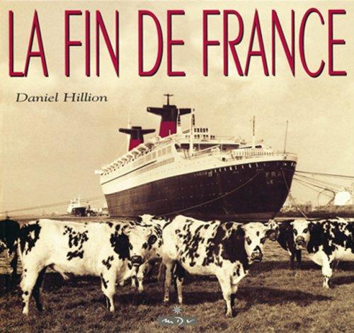 Fin de France (La)