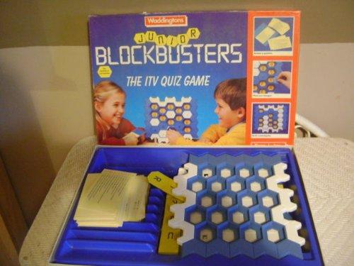 junior-blockbusters