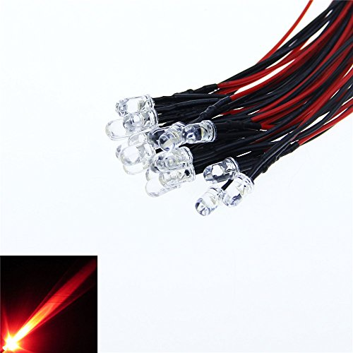 alitove-20pcs-5mm-24v-red-led-pre-wired-prewired-20cm-bulb-lamp-light-for-diy-car-boat-toys-flashing
