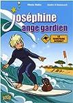 Jos�phine ange gardien, Tome 4 :