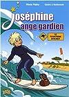 Joséphine ange gardien, Tome 4