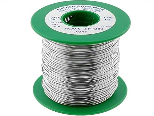 asn96a3ws-100-solder-sn965ag3cu05-wire-1mm-450g-flux-water-soluble
