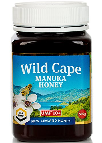 wild-cape-umf-10-east-cape-manuka-honey-500g-11-lb