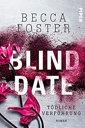 Blind dating in hart. Fliess dating seiten