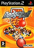 Dodgeball [Importación Francesa]