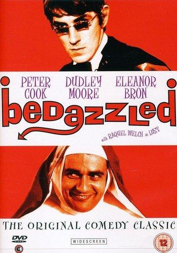 Bedazzled [UK Import]