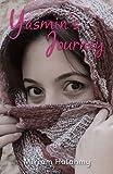 Yasmin's Journey (Promises)