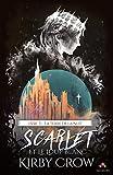 Telecharger Livres La terre de la nuit Scarlet et le loup blanc T3 (PDF,EPUB,MOBI) gratuits en Francaise