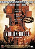 violon rouge [FR Import] kostenlos online stream