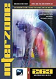 Interzone #269 (March-April 2017): New Science Fiction & Fantasy (Interzone Science Fiction & Fantasy Magazine)