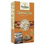 Priméal Bio Quinoa Duo 500g