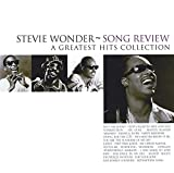 Song Review-a Greatest Hits Collection -