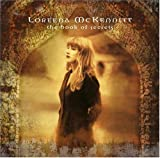 Book of Secrets by Loreena Mckennitt -