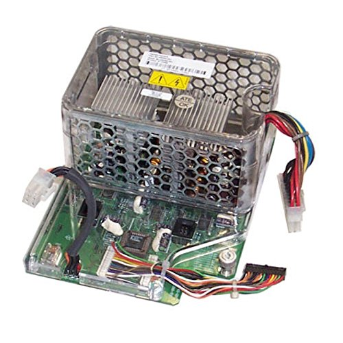 Modul Gleichstrom Converter Backplane hp 266240-001 Proliant DL380 G3 (Proliant G3 Hp Dl380)