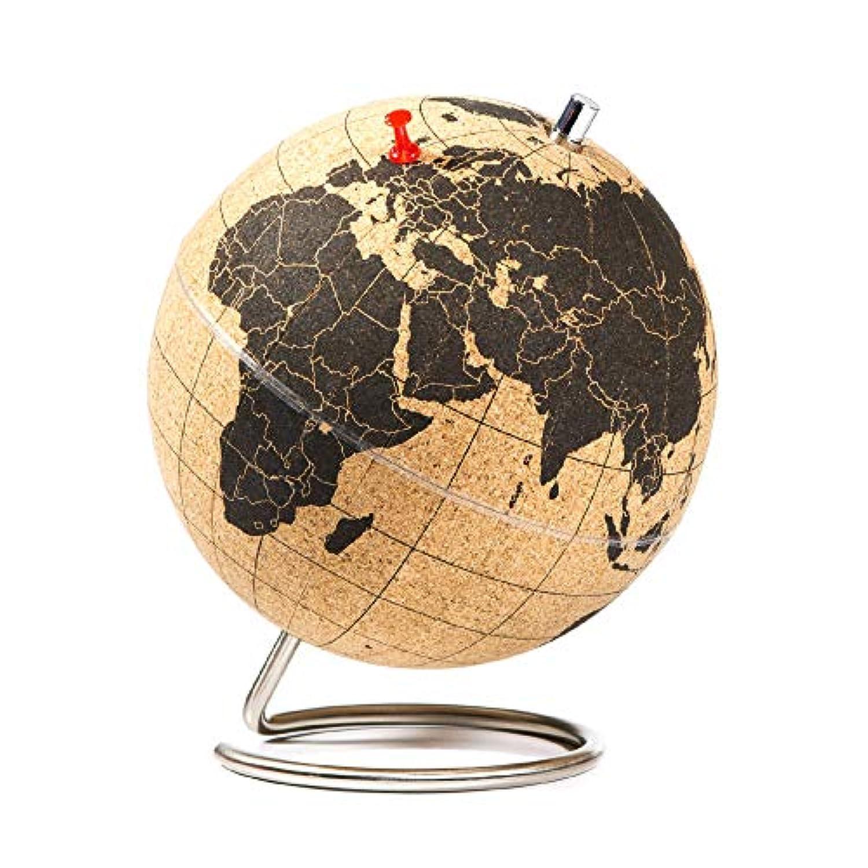 Plafonnier Salon Restaurant La Chambre des Enfants Caf/é De Lh/ôtel,Earth,20cm LEERAIN Lune Lampe Suspendue Plan/ète Dessin /à La Main Artificiel Lustre Lampe Pendante La Terre