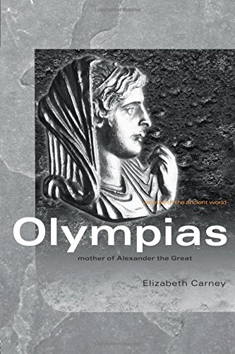 olympias-mother-of-alexander-the-great-women-of-the-ancient-world