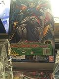 XXXG-00W0 Gundam W Wing Gundam 0 GUNPLA HG High Grade 1/100