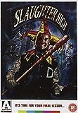 Slaughter High [DVD] [UK Import]