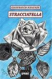 Stracciatella (Italian Edition)