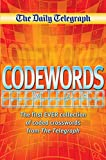 The Daily Telegraph Book of Codewords: 1