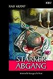 ISBN 3942446596
