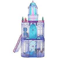 Barbie barbie et le palais de diamant - Palais de diamant ...