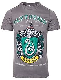 Amazon.es  Harry Potter - Camisetas y tops   Ropa de cine y TV  Ropa ed0b7fa566bd5