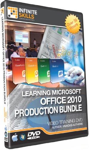 infinite-skills-learning-microsoft-office-2010-tutorial-dvds-box-set-premium-training-bundle-30-hour