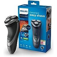 Philips S3510/06 Series 3000 Herrenrasierer