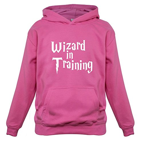 wizard-in-training-enfant-sweat-pull-rose-xxl-12-13-ans