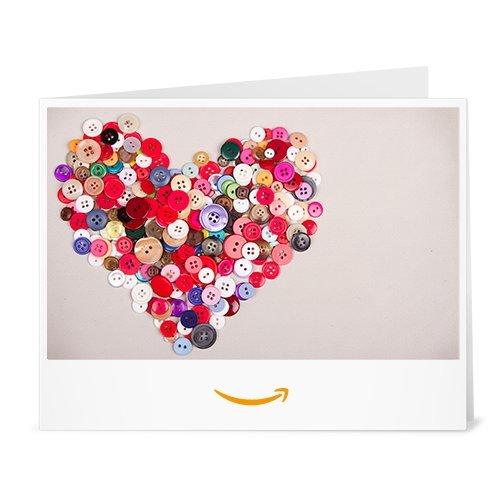 Amour Boutique chèques-cadeaux