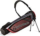 TaylorMade Men's Quiver St Golf Club Bags