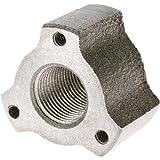 steelex D1095Einsatz 3/10,2cm von 16TPI/RH