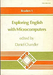 Exploring English With Microcomputers